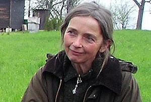 Birgit-Seifried