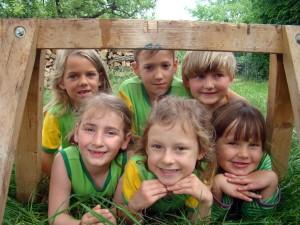 Unsere-Schulkinder-2015