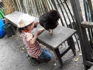 Verantwortung-fuer-Tiere-uebernehmen